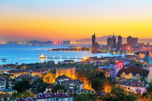 山东墨龙:易主国资,积蓄发展新动能