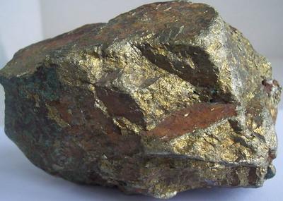 外媒:3月中国铜矿到港量或有大增60%