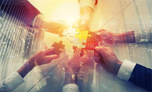 完成产品优化升级 同德化工2020年扣非净利增长35%