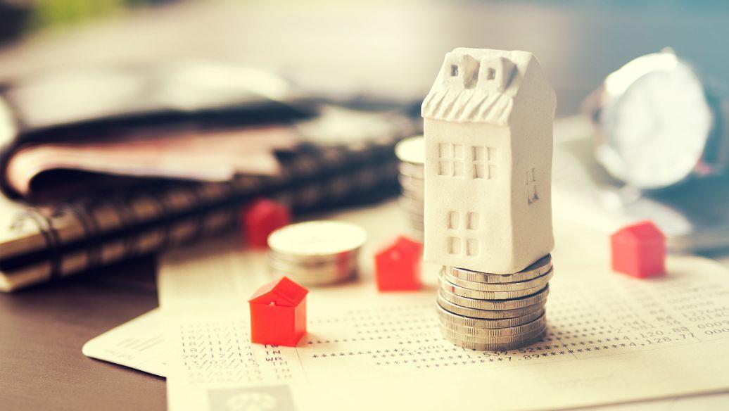现金管理类理财产品监管新规出炉