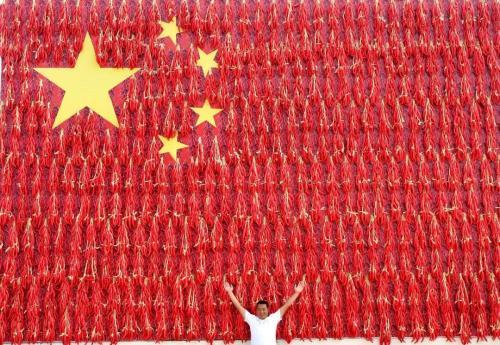 中国央行副行长:稳慎推进人民币国际化