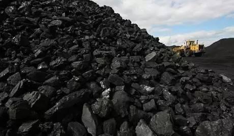 动力煤强势告一段落