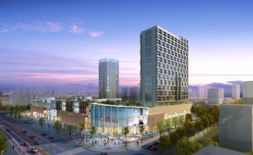 2021年《硬质合金》特邀学术报告会将于5月25日在湖南株洲召开