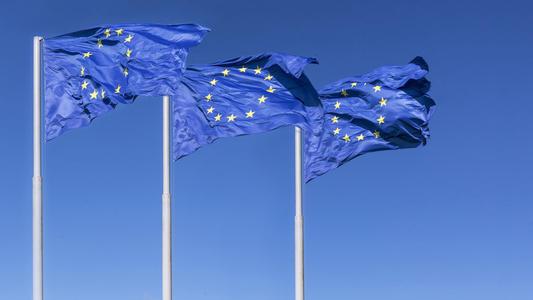欧盟高官称欧盟延长钢铁保障措施将违反世贸组织规则