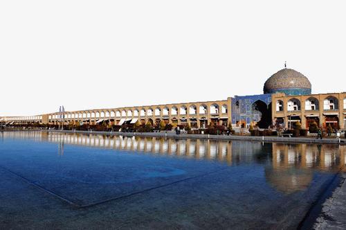拜登当选 伊朗和委内瑞拉石油出口或恢复