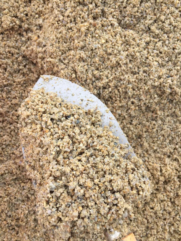 出售成品水洗沙