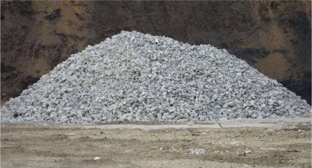 贵州二氧化硅矿石出售