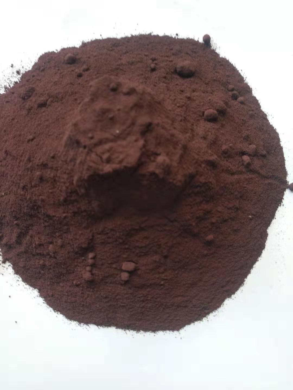 出售氧化铁粉,全铁粉