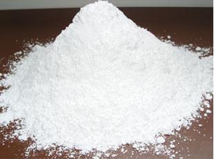 出售氧化钙