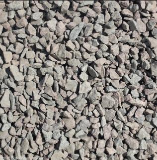 出售花岗岩石子