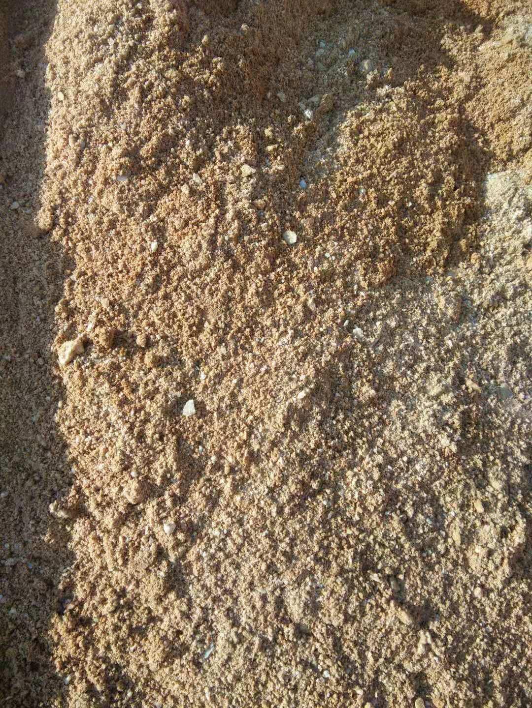 出售石英尾砂