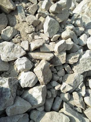 出售钾钠长石