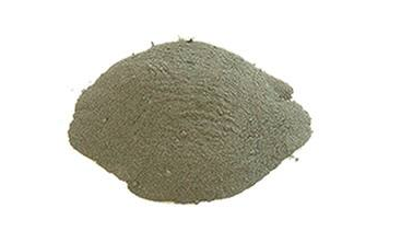 出售铜精粉