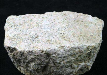 出售花岗岩石头
