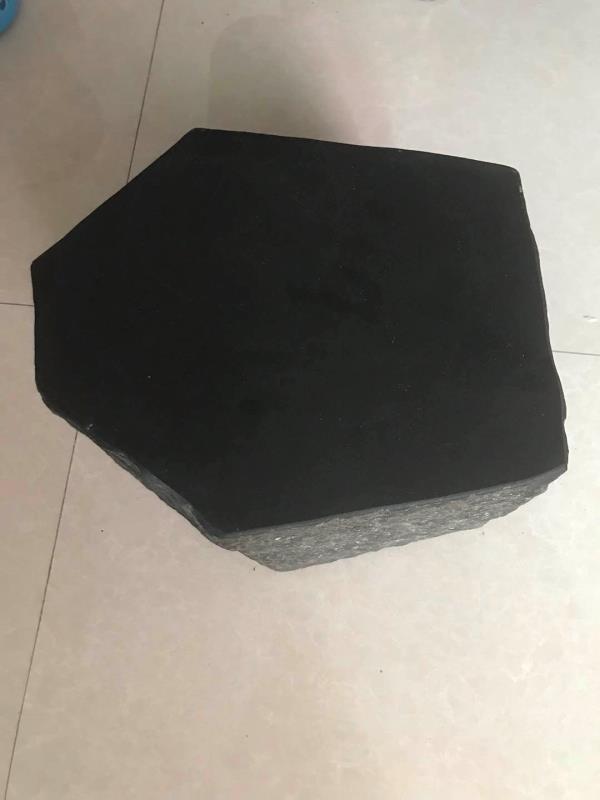 出售玄武岩矿石